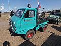 Steyer Puch Haflinger 700AP 4wheel drive pic2.JPG