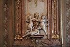 Stift_Klosterneuburg_8905.jpg