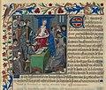 Stile du droit françois - BNF Fr4367 f1.jpg