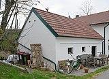 Stillfried Kellergasse Kirchweg 21.jpg