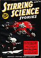 Stirring Science Stories June 1941.jpg