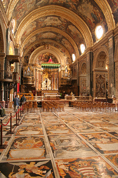 Datei:Stjohns-cathedral-209.jpg