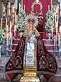 Stma Virgen de la Cabeza de Rute.jpg