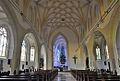 Stmichael heiligenstadt.jpg