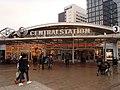 Stockholm Central Station 09.JPG