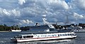 Stockholm bateaux.jpg