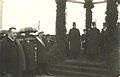 Stockholms frihamn 1919.jpg