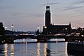 Stockholms stadshus DSC 0082w.jpg