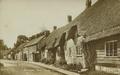 Stockton, Wilts, c. 1910.png