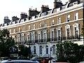 Stockwell Terrace - geograph.org.uk - 1557083.jpg