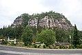 Stolová hora Oybin2.jpg