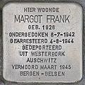 Stolperstein für Margot Frank (Amsterdam).jpg