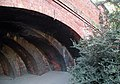 Stoneferry Road Railway Bridge - geograph.org.uk - 275097.jpg