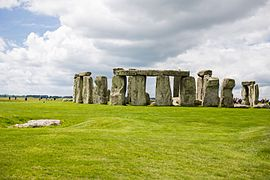 Stonehenge from the Distance.jpg