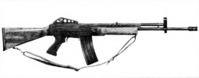 Stoner 63 Assault rifle.png
