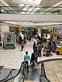 Stoneridge Mall 1 2016-11-05.jpg