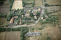 Stora Dalby - KMB - 16000700025984.jpg