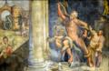 Storie di Enea (5) - Palazzo Leoni Bologna.png