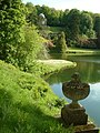 Stourhead, The Temple of Apollo - geograph.org.uk - 211701.jpg