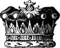 Ströhl-Rangkronen-Fig. 20.png