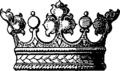 Ströhl-Rangkronen-Fig. 38.png