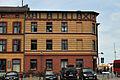 Stralsund, Am Querkanal 4 (2012-06-28), by Klugschnacker in Wikipedia (1).jpg