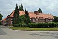 Stralsund, Dänholm (2012-06-28), by Klugschnacker in Wikipedia (24).JPG