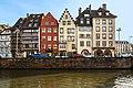 Strasbourg (45625849505).jpg