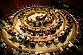 Strasbourg Eurométropole 30 janvier 2015-2.jpg