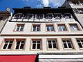 Strasbourg rAusterlitz 3.JPG