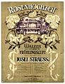 Strauss-Reiterer Rosenhochzeit-00.jpg