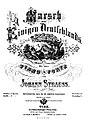 Strauss Johann Vater op.227 Haslinger Marsch des einigen Deutschlands.jpg