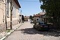 Street-in-Radilovo.jpg