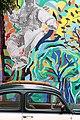 Street Art Barranco.jpg