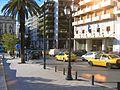 Street in Athens 02.jpg