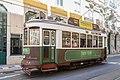 Street in Lisbon (34595367240).jpg