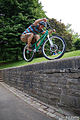 Street trials riding 2.jpg