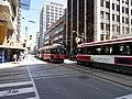 Streetcar on Queen, near Victoria, 2016 07 16 (4).JPG - panoramio.jpg
