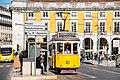 Streets of Lisbon (33649983480).jpg