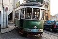 Streets of Lisbon (36239549381).jpg