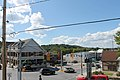 Streetscapes 2013037 (10679394703).jpg