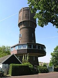 Strijen Watertoren 3628.JPG