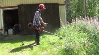 File:String Trimmer in Use.webm