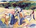 Stroeher-1923-kornernte.jpg