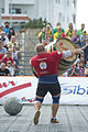 Strongman Champions League in Gibraltar 19.jpg