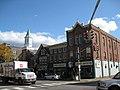 Stroudsburg, Pennsylvania (4095284802).jpg
