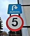 Strozynskiego Street Poznan Piatkowo (7).jpg