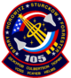 Sts-105-patch.png