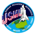 Sts-50-patch.png