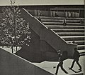 Student services handbook (1967) (14778462862).jpg